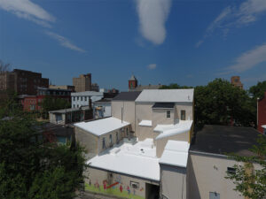 amazing-kids-roof-restoration-reading-pa-2