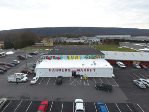 farmers-market-tamaqua-pa-roof-replacement-1