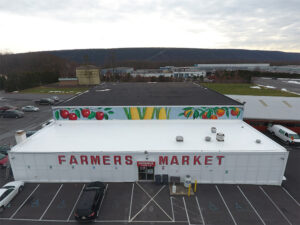 farmers-market-tamaqua-pa-roof-replacement-2