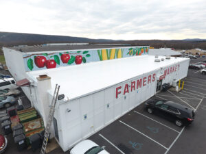 farmers-market-tamaqua-pa-roof-replacement-3