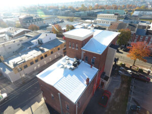 five-saints-distillery-roof-replacement-3