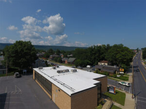 hamburg-pa-commercial-roof-replacement-1