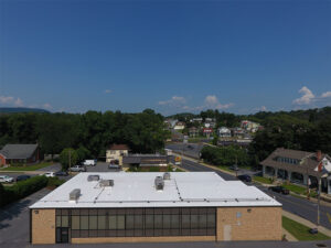 hamburg-pa-commercial-roof-replacement-2