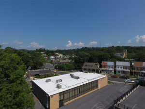 hamburg-pa-commercial-roof-replacement-3