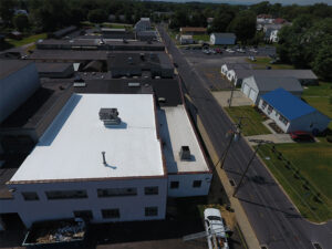 littlestown-pa-roof-replacement-1