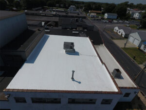 littlestown-pa-roof-replacement-2