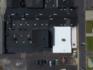 littlestown-pa-roof-replacement-3