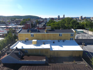 roof-replacement-reading-pa-1