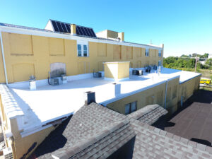 roof-replacement-reading-pa-4