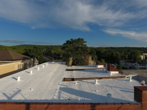 spray-polyurethane-foam-roof-stroudsburg-pa-2