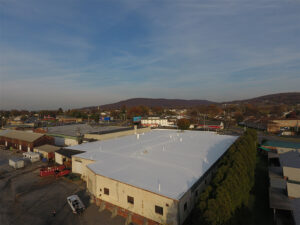 trimmaster-temple-pa-roof-coating-system-1