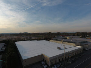 trimmaster-temple-pa-roof-coating-system-2