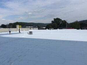 trimmaster-temple-pa-roof-coating-system-4