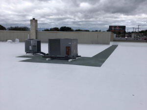 trimmaster-temple-pa-roof-coating-system-5