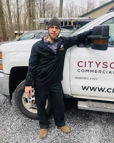 John-Yoder-CityScapes-Commercial-Roofing2